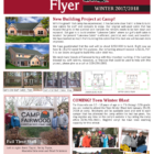 Winter 2017/2018 Fairwood Flyer